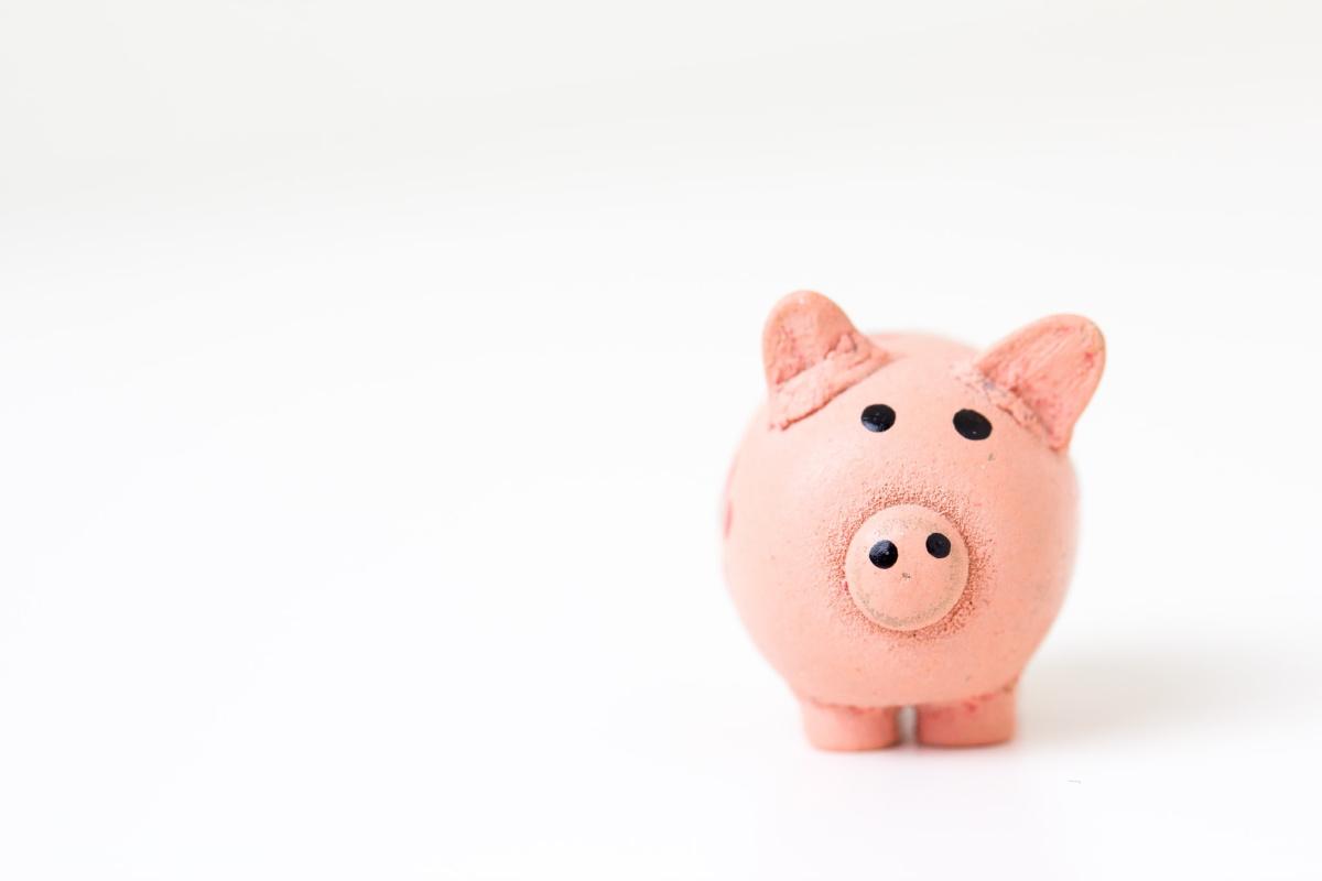 favoriete financiële blogs