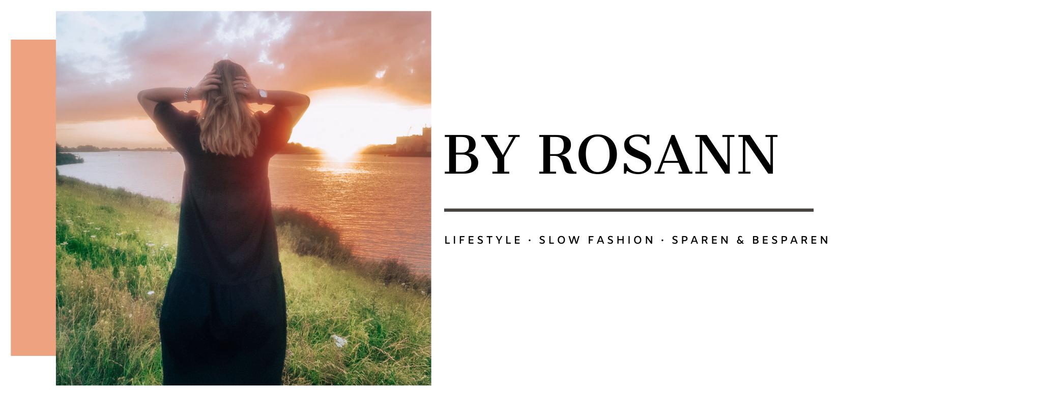 BY ROSANN